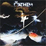 Tightrope by Anthem (2002-02-05)