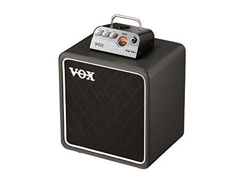 VOX MV50-HG-SET HG Set ギターアンプ ヘッド&キャビネットセット