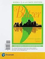College Algebra Essentials, Books a la Carte Edition (5th Edition)