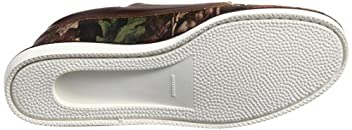 Falmouth 7800: Realtree Advantage Timber Camo