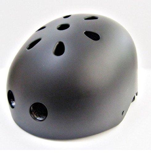 軽量 シンプル スポーツ ヘルメット 子供 や 大人 まで ...