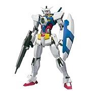 ROBOT魂 [SIDE MS] ガンダムAGE-1 (ノーマル)