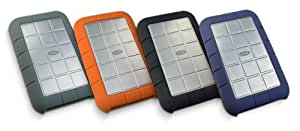 Rugged sleeves for LaCie Rugged (set of 3) 130752