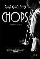 Chops [DVD] [Import]