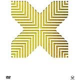 a K2C ENTERTAINMENT DVD BOX 米盛III