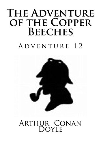 Download The Adventure of the Copper Beeches 1978405626