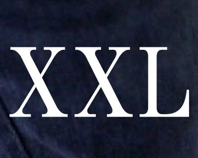 マタニティ スキニーデニム デニムパンツ ストレッチ スキニーパンツ マタニティー服 マタニティウェア LF04 (XXLサイズ)