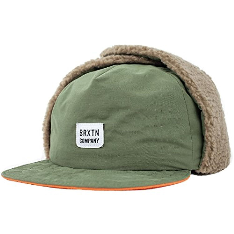 Brixton HAT ユニセックス?アダルト