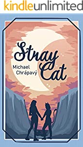 Stray Cat (English Edition)