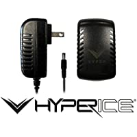 日本総輸入販売元ーVYPER・VYPER2.0・HYPERSPHERE専用充電器