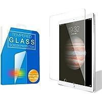 MS factory iPad Pro 12.9 フィルム ガラス ブルーライト カット 90% 強化ガラス 保護フィルム iPadPro ガラスフィルム アイパッド プロ 90日 保証 FD-IPDPRO-BLUE-AB