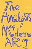 抽象の力 (近代芸術の解析) 画像