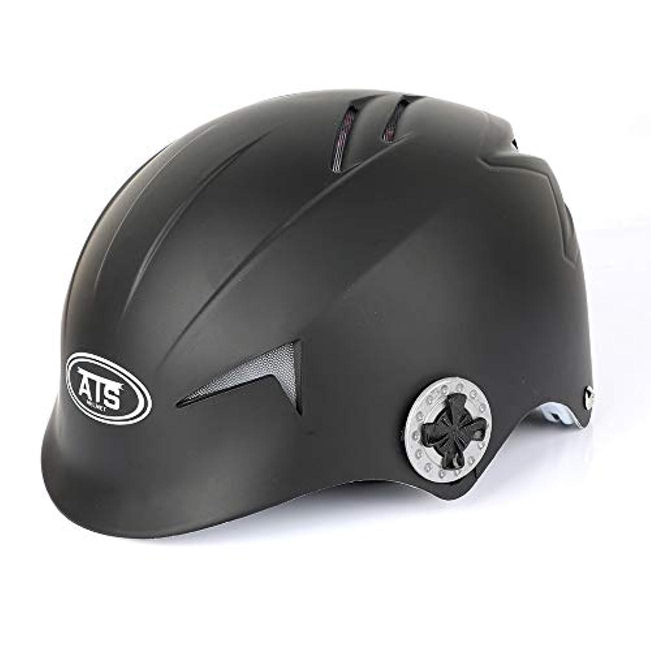 目立つステップアクティビティ髪の再成長レーザーヘルメット128医療ダイオード、メンズ?レディース?ダイオード治療の帽子のための急速な成長毛キャップ抜け毛ソリューション