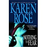 Nothing to Fear (fear)