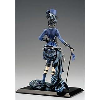 Kuroshitsuji Black Butler - Ciel Phantomhive STATIC ARTS