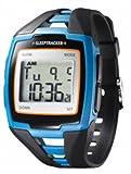 [スリープトラッカー]Sleeptracker 腕時計 プロエリートシリーズ SLEEPTRACKER PRO Elite Mens メンズ [正規輸入品]