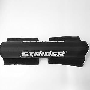 ストライダー ハンドルバーパッド スリムフィットタイプ (スポーツ及びプロに使用可能)