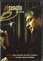 Ao Vivo [DVD]