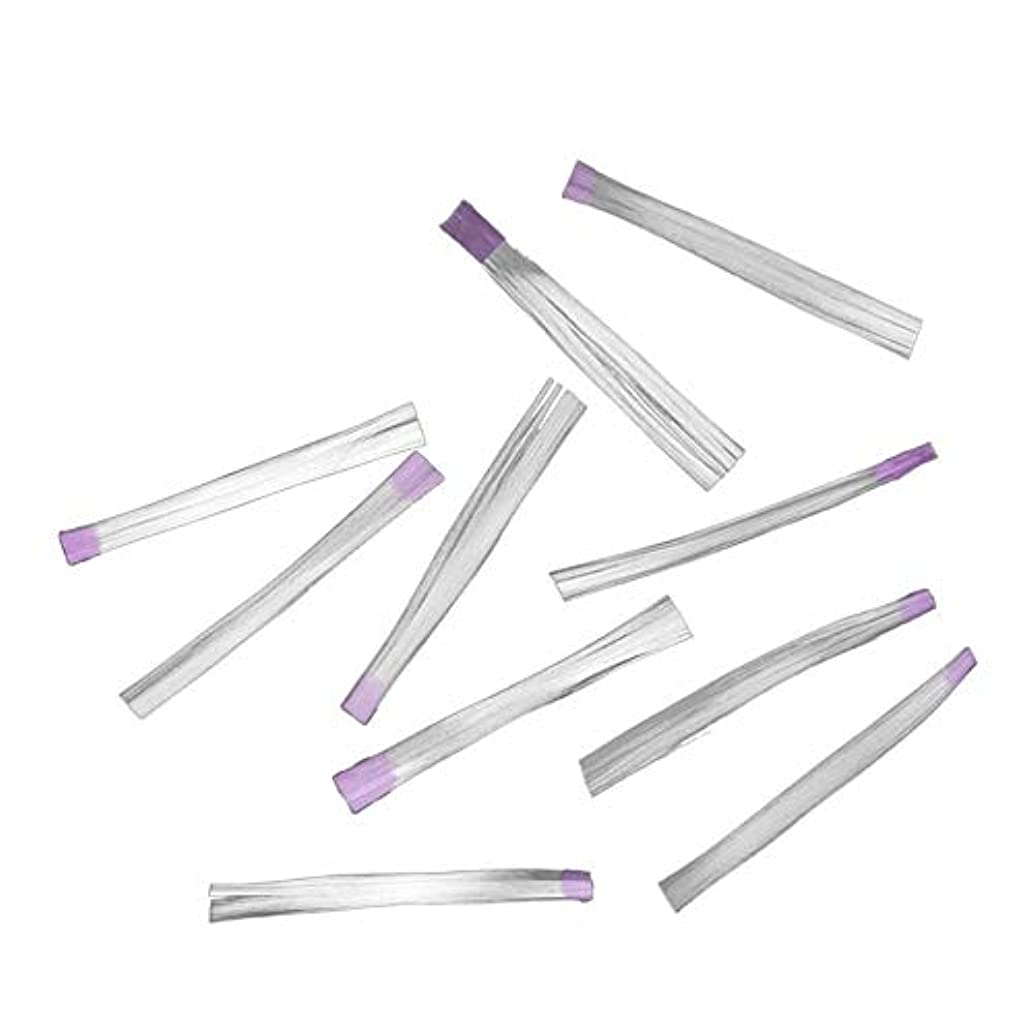 正直描く甘美なPerfeclan ネイル延長 ネイルエクステンション ファイバーグラス ガラス繊維 グラスファイバー ネイル道具
