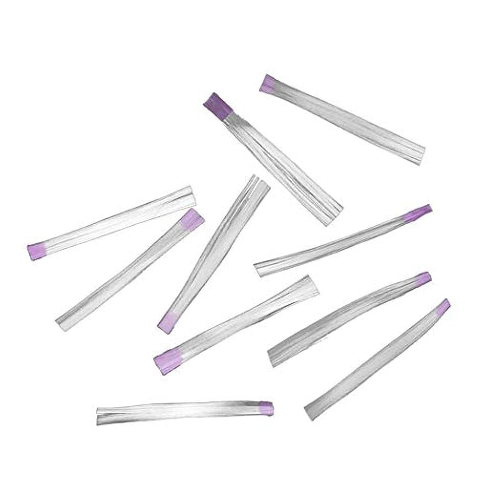 メイドゆるいオデュッセウスPerfeclan ネイル延長 ネイルエクステンション ファイバーグラス ガラス繊維 グラスファイバー ネイル道具
