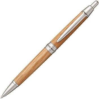 三菱鉛筆 シャープペン ピュアモルト 0.5 ナチュラル M51025.70