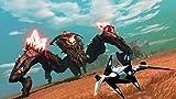 「スターリンク バトル・フォー・アトラス (STARLINK BATTLE FOR ATLAS)」の関連画像