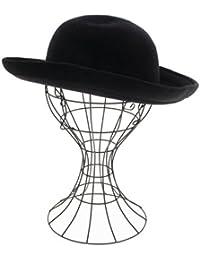 (コムデギャルソンコムデギャルソン) COMME des GARCONS COMME des GARCONS レディース 帽子 中古