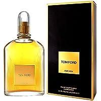 トムフォード TOM FORD トム フォード フォー メン オード トワレ スプレイ 100ml 国内未発売容量 [並行輸入品]