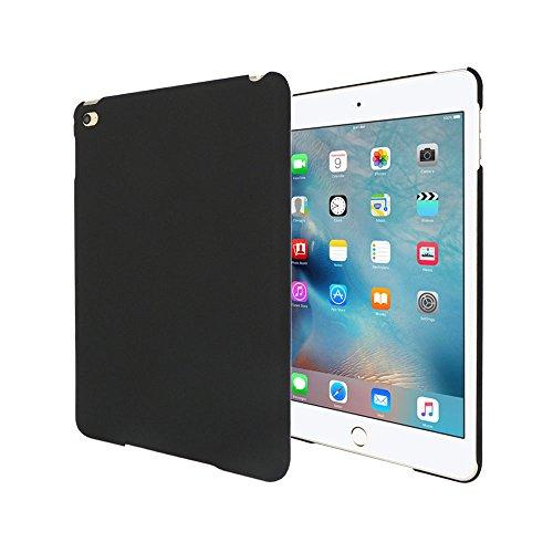 iPad mini 4 ケース | iPad mini4 ハ...