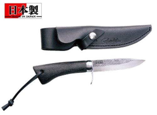 がまかつ(Gamakatsu) フィッシングナイフ GM2036