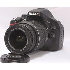 Panasonic ミラーレス一眼カメラ DMC-GF7ダブルズームレンズキット
