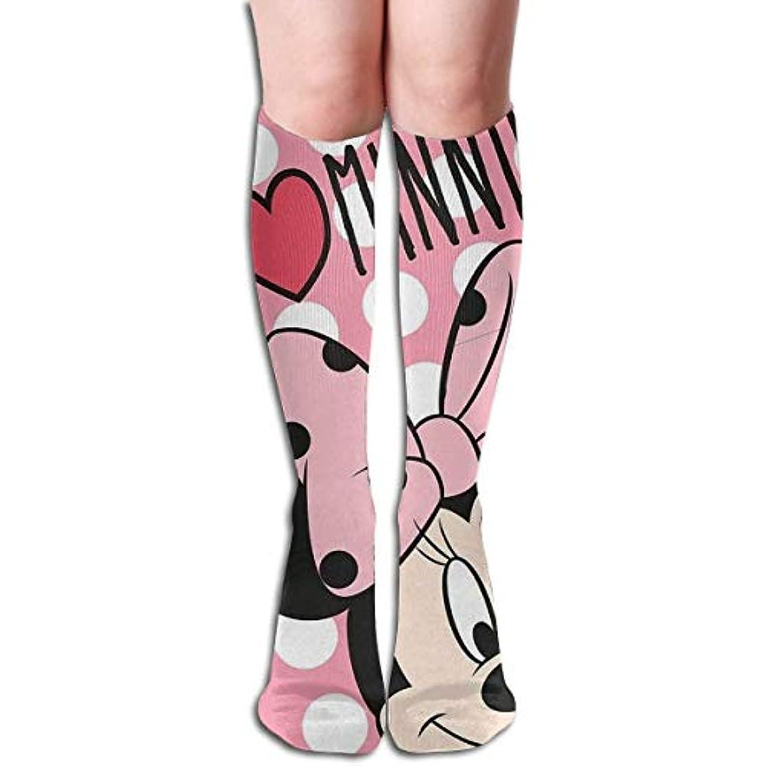 喜ぶさわやかぼかしqrriyミニーチューブストッキングレディース冬暖かい膝ハイソックスブーツ靴下