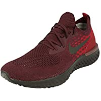 814a2649793c Nike Epic React Flyknit Mens Running Trainers At0054 Sneakers Shoes