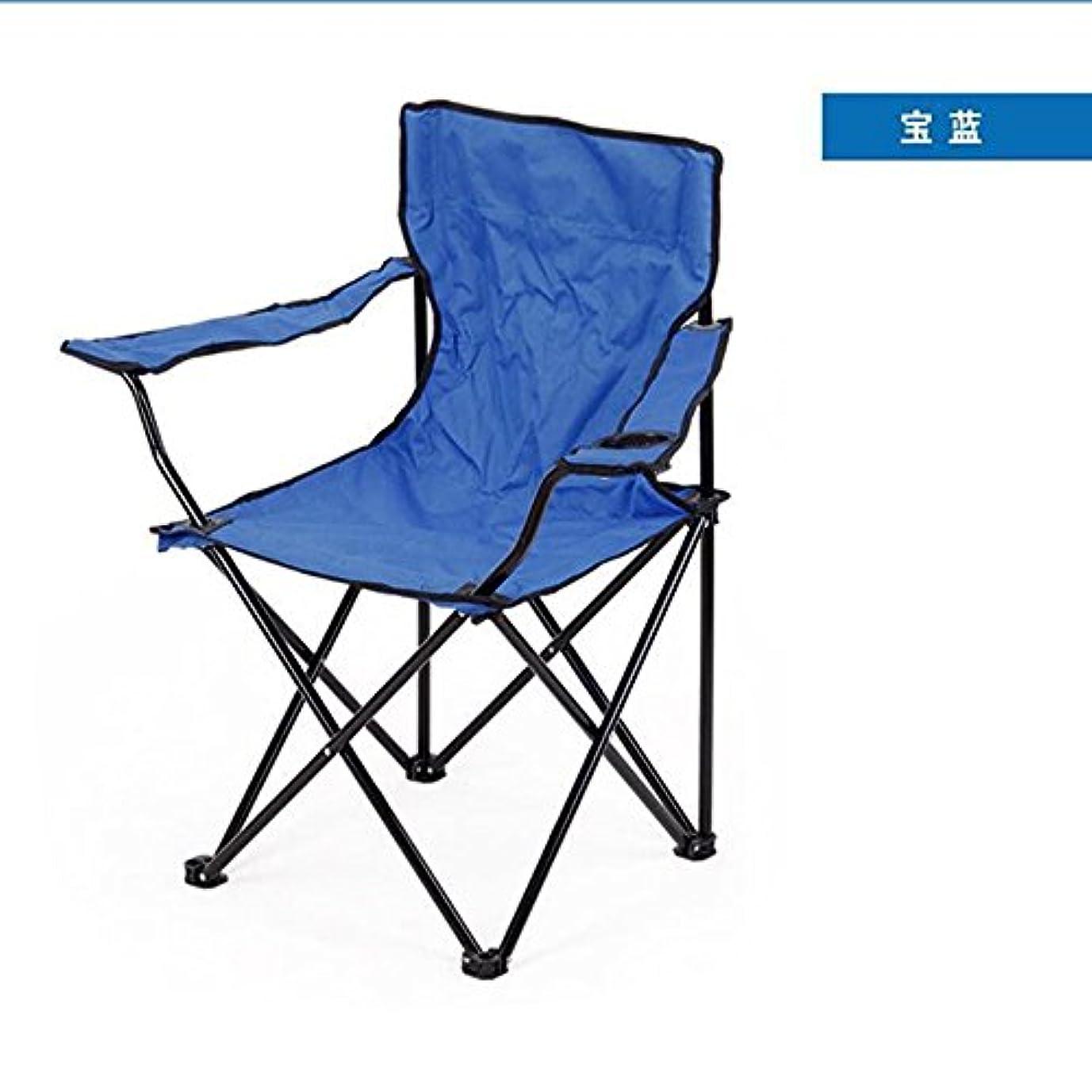 危険な動的コテージアウトドアチェア 折りたたみ 持ち運び便利 軽量 アウトドア バーベキュー 椅子 滑り止め キャンプ 海 収納バッグ付