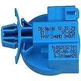 Indesit Washing Machine Linear Blue Pressure Switch Unit