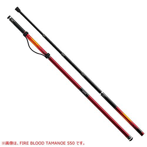 シマノ(SHIMANO) 玉の柄 19 ファイアブラッド 玉の柄 550