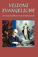 Visioni Evangeliche