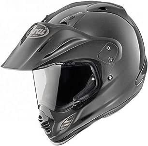 アライ(ARAI) バイクヘルメット オフロード TOUR CROSS3 フラットブラック L 59-60cm