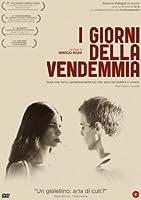 I Giorni Della Vendemmia [Italian Edition]