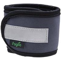 【正規輸入品】 FOGLIA(フォグリア) すそバンド 1本入り
