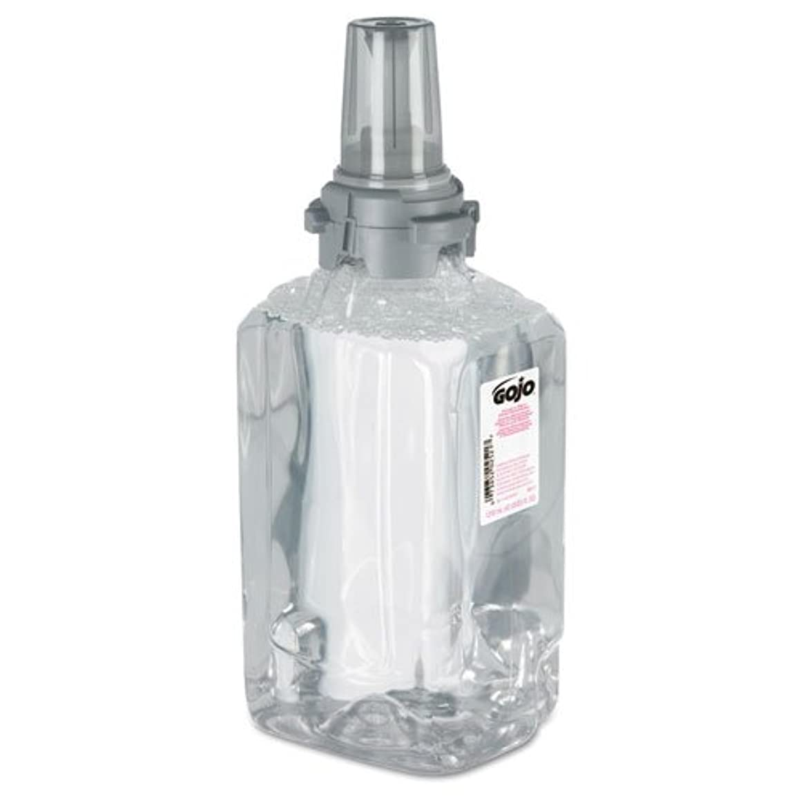 入力店主小川goj881103 – クリアAmp ; Mild Foam Handwash Refill