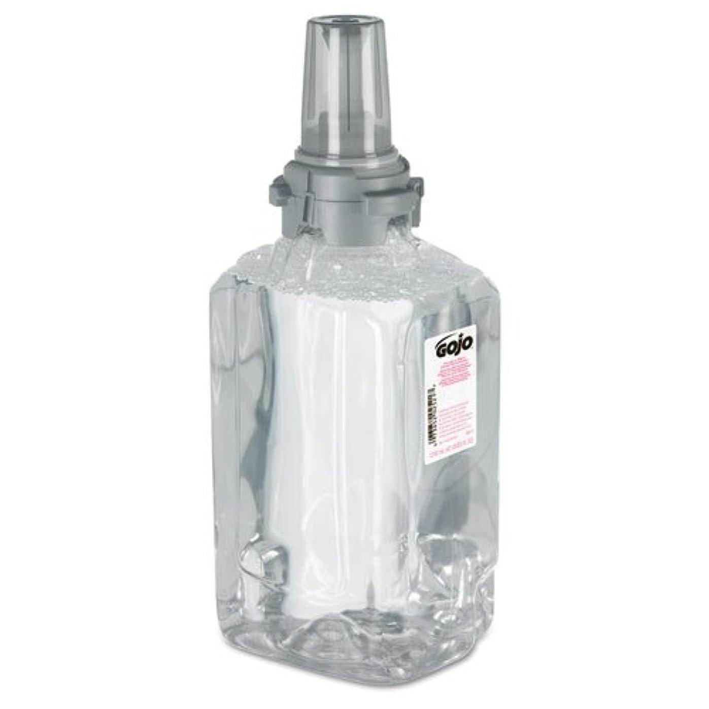goj881103 – クリアAmp ; Mild Foam Handwash Refill