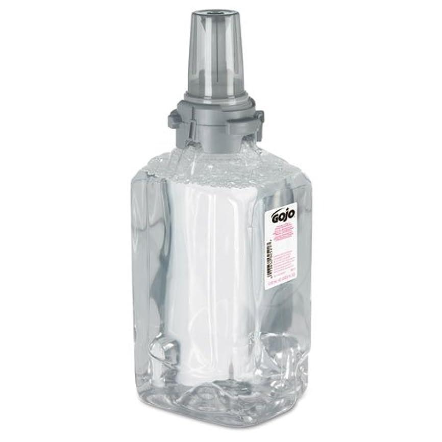 該当するシチリアバラエティgoj881103 – クリアAmp ; Mild Foam Handwash Refill
