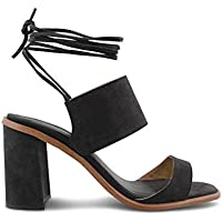 TONY BIANCO Women's Cuoco Fashion Sandals