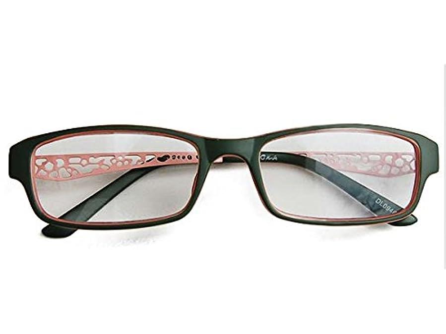 彼らの背景防ぐ[DULTON BONOX]ダルトン Reading glasses  老眼鏡 YGH61OLP/3.0