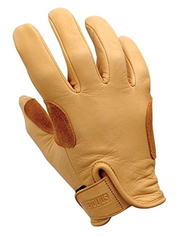 金額普及加速度Metoliusフル指Belay Glove