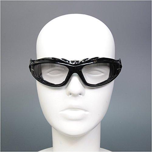 クールバイカーズサングラス調光CB10000-5