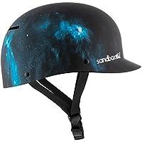 SANDBOX(サンドボックス) スノーボード ヘルメット 全6色 クラシック 2.0 ロウ ライダー 17-18モデル CLASSIC2LOWRIDER