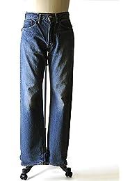(オアスロウ) orslow 2year wash オリジナルスタンダード 5ポケットデニムパンツ・00-1050_84・01-1050-84【全1色】【ラッピング可】【即発送可】【unisex】