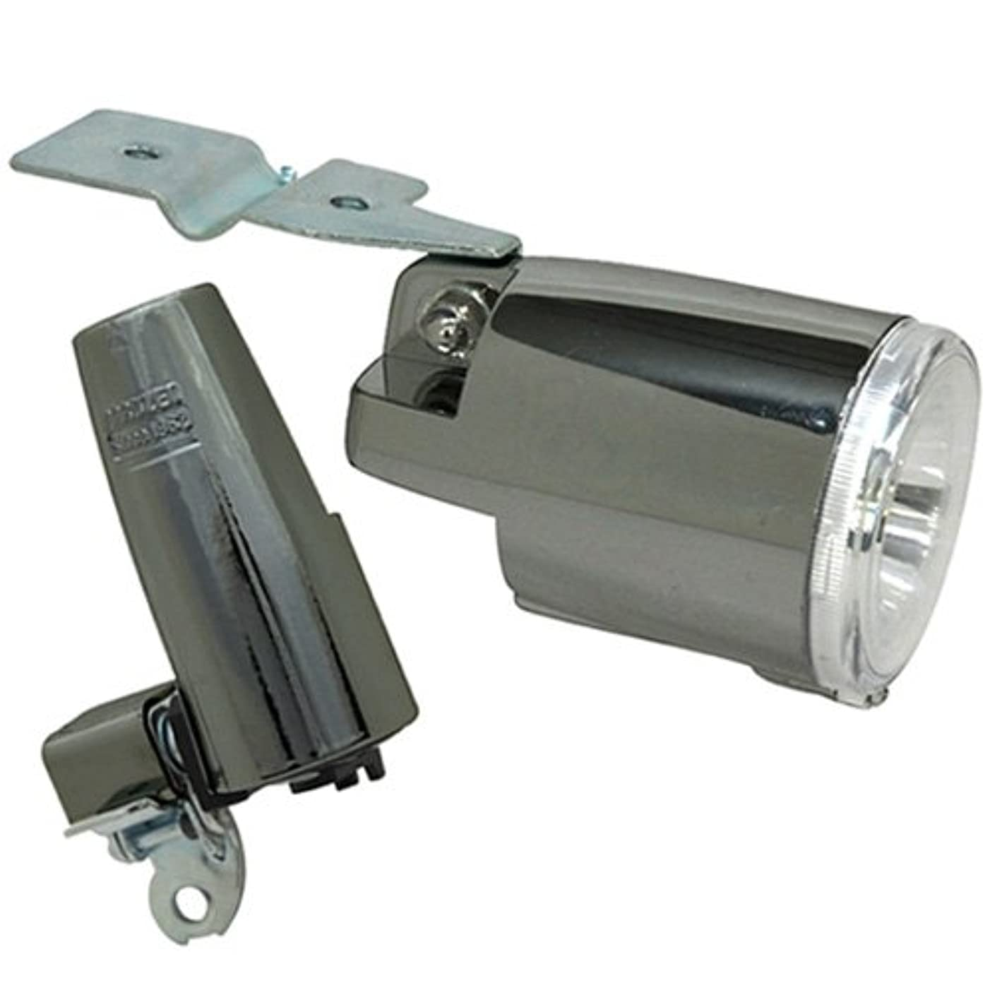 好意煙突スラダム丸善 LEDライト MKS-1-CB2-BS BKCP